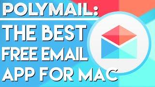 Polymail video