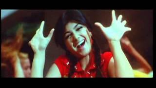 Aaj Main Boond Hoon [Full Song] De Taali - YouTube