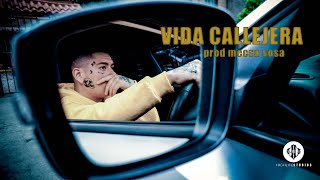 Vida Callejera - Soda Boy  (Video)