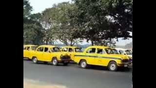 preview picture of video 'Godrej Prakriti, Sodepur, Kolkata'