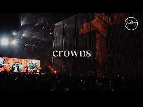 Música Crowns