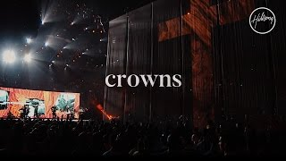 Crowns - Hillsong Worship