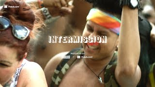 The Best Things To Do In Delaware After Firefly || Intermission: Firefly