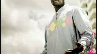 Akon - Shes So Fine