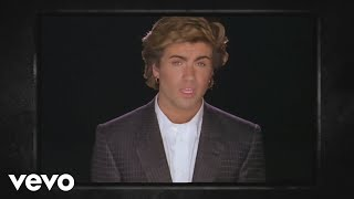 George Michael - Careless Whisper (35th Anniversary Story