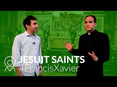 Globalizzazione... e S. Francesco Saverio || Jesuit Saints 🙏🏻