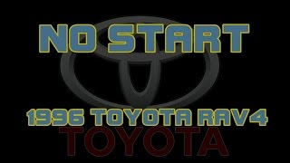 Toyota efi relay replacement most popular videos 1996 toyota rav4 cranks but does not start fandeluxe Images