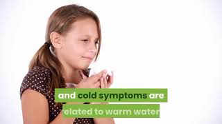 9 super health benefits of soaking feet in warm water