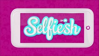 9XM Selfiesh Promo