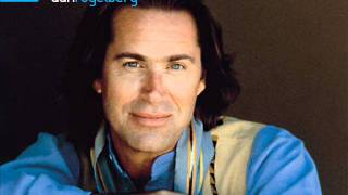 Dan Fogelberg - The Power of Gold