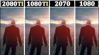 gtx 1080 ti vs rtx 2070 vs rtx 2080 - मुफ्त