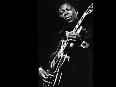 Gonna Keep On Loving You - B.B. King