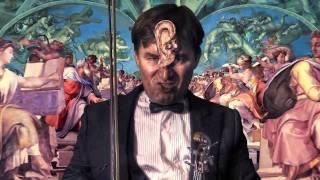 Noize MC и «Ляпис Трубецкой» - «Болт» | Noize MC & Lyapis Trubetskoy - Bolt