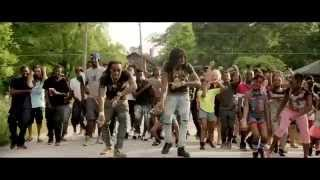 Migos - Pipe It Up