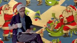 Musik-Video-Miniaturansicht zu Night's Falling Songtext von Andrew Bird