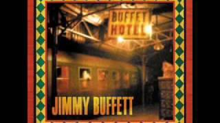 Jimmy Buffett - Life Short Call Now