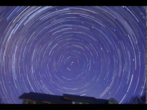 天文 | オーナーブログ