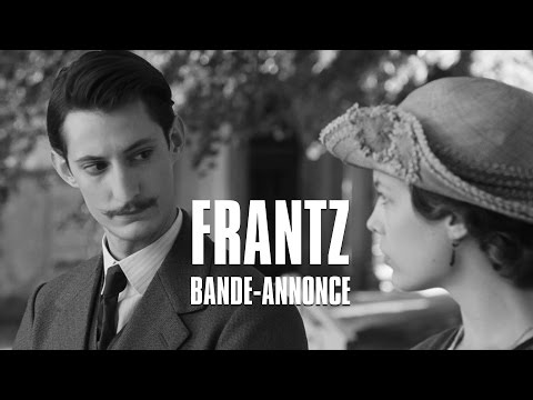 Frantz Mars Films / Mandarin Cinéma / X-Filme Creative Pool