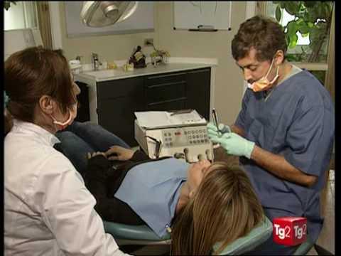 Osteocondrosi della colonna cervicale per fornire molti malati
