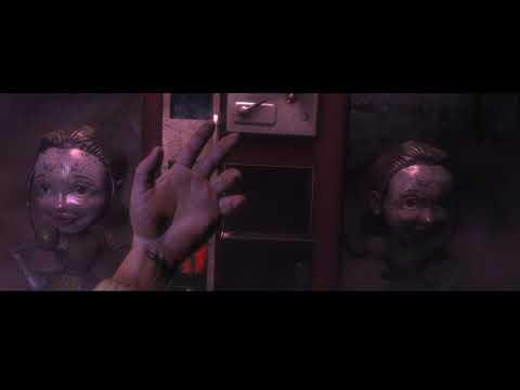 """Прохождение Bioshock #1 Добро Пожаловать в """" Восторг"""""""