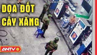 An ninh 24h | Tin tức Việt Nam 24h hôm nay | Tin nóng an ninh mới nhất ngày 10/04/2019 | ANTV