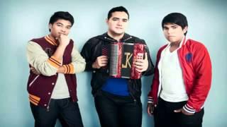 Te Amo y Te Amare Siempre (Audio) - Los K Morales  (Video)