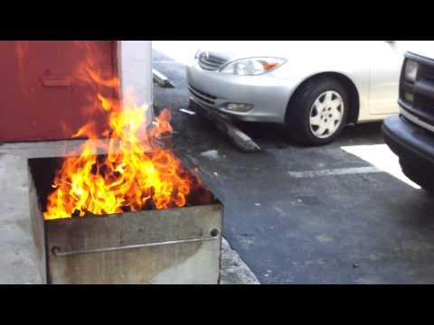 Мангал. Brazier  Barbecue. Shish kebab