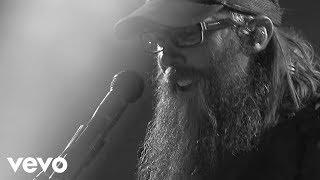 Passion - All My Hope (Live) ft. Crowder, Tauren Wells