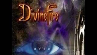 Divinefire - Divine fire