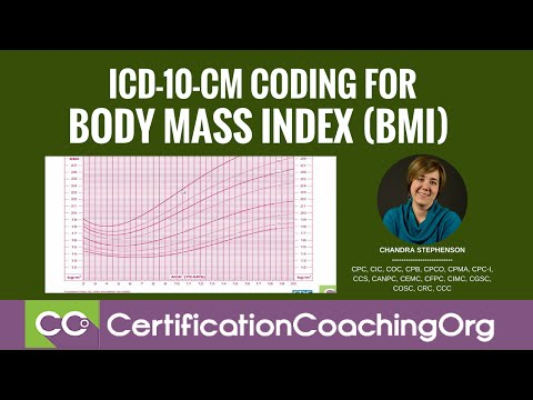 mp4 Healthy Child Icd 10, download Healthy Child Icd 10 video klip Healthy Child Icd 10