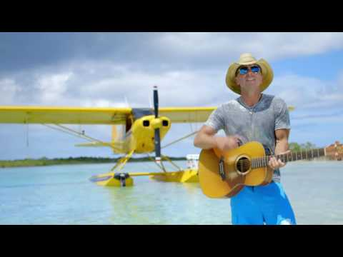 063  Kenny Chesney   Save It For A Rainy Day Music Video 720p Sbyky