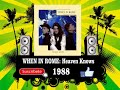 When In Rome - Heaven Knows  (Radio Version)