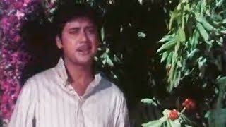 Main Ek Raja Hoon - Bollywood Romantic Song - Uphaar