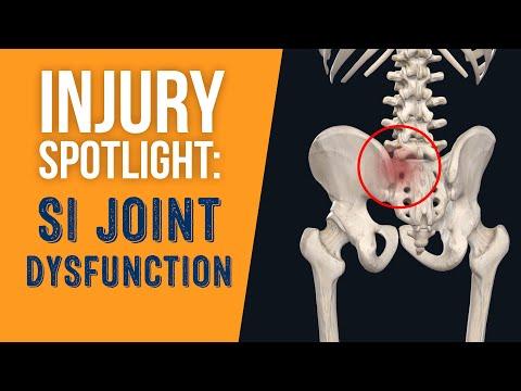 Durere în articulația genunchiului atunci când aplecați