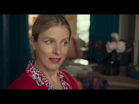 Perfect Nanny (2019) Trailer