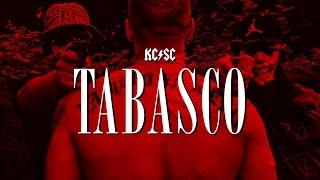 KC Rebell X Summer Cem   TABASCO