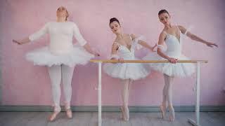SilaPro с Натальей Кузютиной: Прыгалки