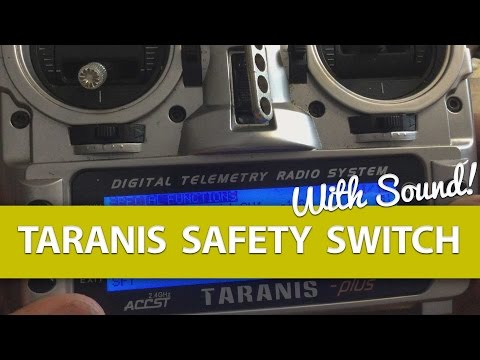 taranis-throttle-safety-switch-with-sounds