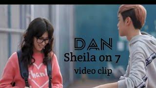 Sheila On 7 -   Dan   - ( OFFICIAL VIDEO )