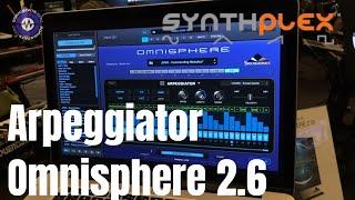 getintopc omnisphere - TH-Clip