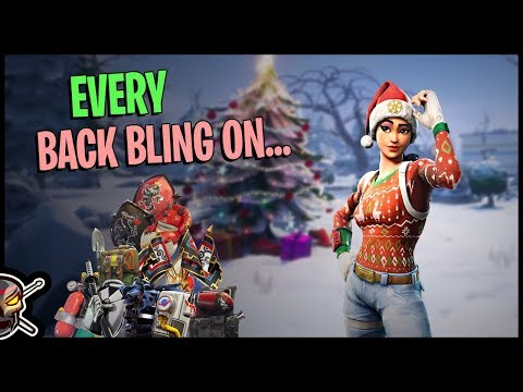 Search Results For Fortnite Nog Ops Gameplay Mp3 Musicpleer