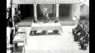 phim-tai-lieu-lich-su-to-quoc-viet-nam-06