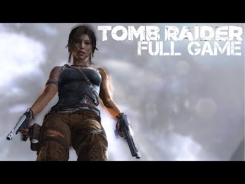 Download Lara Croft Tomb Raider Walk Through Full Movie 3gp Mp4