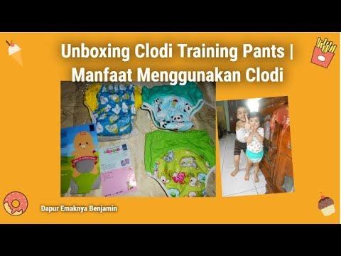 mp4 Training Pants Review Bagus, download Training Pants Review Bagus video klip Training Pants Review Bagus