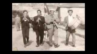 kale ilçesi belgeseli