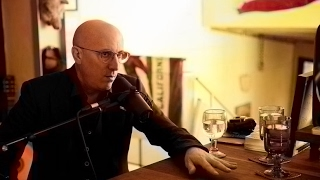 Tool  NEW <b>Maynard James Keenan</b> Interview 2017