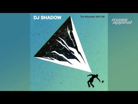 Nobody Speak (Song) by DJ Shadow and Run The Jewels