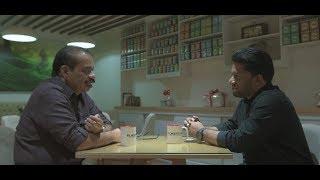 Sathyan Anthikad talks about Thondimuthalum Driksakshiyum and Dileesh Pothan