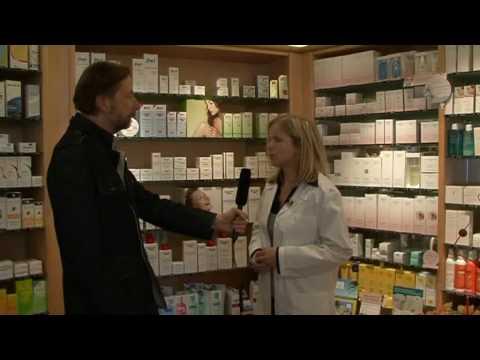 Warikos die sicheren Medikamente