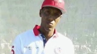 Teens record man drowning in Florida